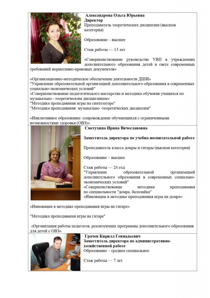 Информация о преподавателях_page-0001
