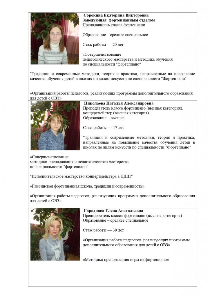 Информация о преподавателях_page-0002