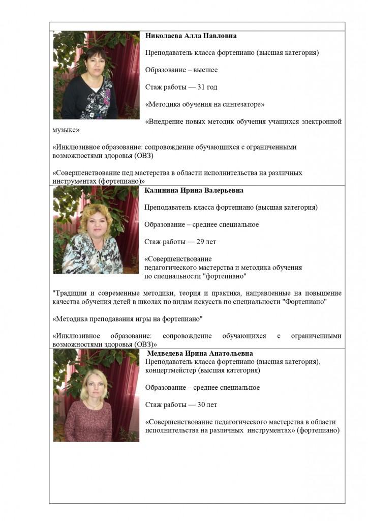 Информация о преподавателях_page-0003