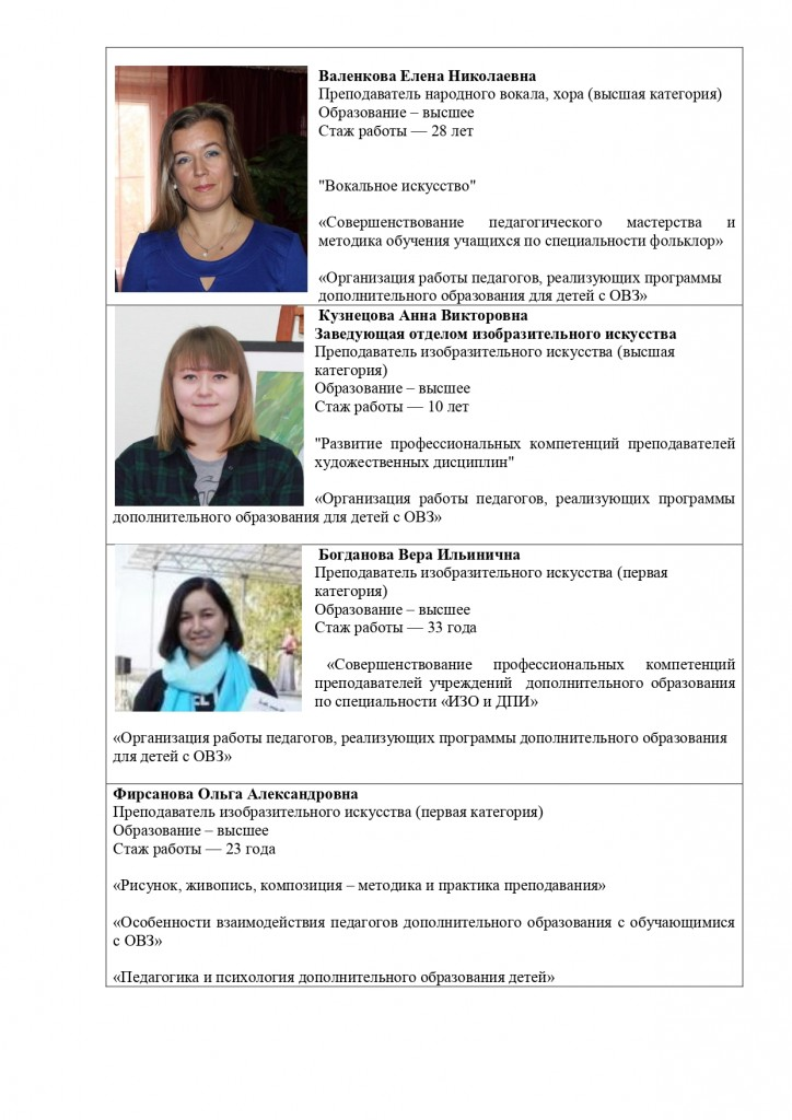 Информация о преподавателях_page-0006