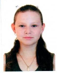 Малахова Анна 001