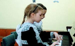 Ермишкины~2