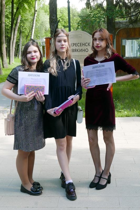 P1430258 Владимир Дубровин (23)_новый размер — коп