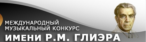 2021-06-02_12-06-54